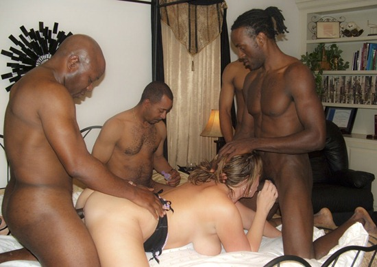 lissa-getting-fucked-by-three-black-guys